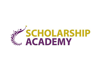 Bussinesspartnerlogo scholarshipacademy