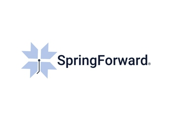 Bussinesspartnerlogo springforward